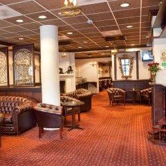 Отель Best Western Chesterfield Hotel Норвегия, Тронхейм - отзывы, цены и фото номеров - забронировать отель Best Western Chesterfield Hotel онлайн гостиничный бар