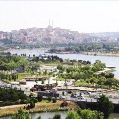 Mavi Halic Apartments Турция, Стамбул - отзывы, цены и фото номеров - забронировать отель Mavi Halic Apartments онлайн фото 2