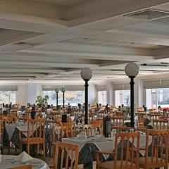 Отель Paradise Bay Hotel Мальта, Меллиха - 8 отзывов об отеле, цены и фото номеров - забронировать отель Paradise Bay Hotel онлайн помещение для мероприятий