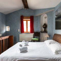 Отель DIFY Charme - Vieux Lyon Франция, Лион - отзывы, цены и фото номеров - забронировать отель DIFY Charme - Vieux Lyon онлайн комната для гостей