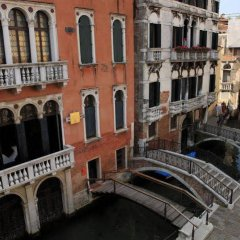 Hotel Ca dei Conti фото 5