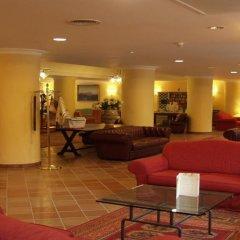 Hotel Della Valle Агридженто интерьер отеля фото 3