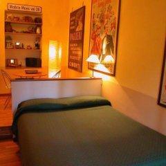 Отель Vacanze Romane 2 спа фото 5