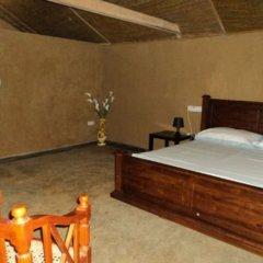 Hotel Rock Face комната для гостей фото 2