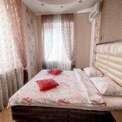 Апартаменты Apartments Minsk детские мероприятия