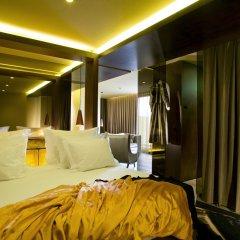PortoBay Hotel Teatro Порту комната для гостей фото 2