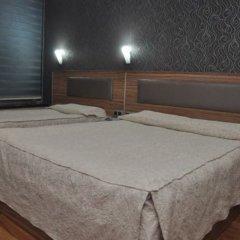 Ergun Hotel Турция, Кастамону - отзывы, цены и фото номеров - забронировать отель Ergun Hotel онлайн комната для гостей фото 5