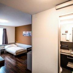 Отель Alexander Guesthouse Цюрих спа фото 2