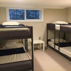 Отель HiddenSound Hostel США, Такома - отзывы, цены и фото номеров - забронировать отель HiddenSound Hostel онлайн фото 3