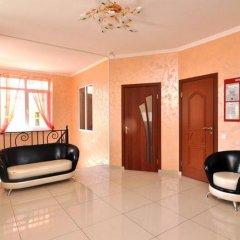 Гостиница Guest House Korona в Анапе 1 отзыв об отеле, цены и фото номеров - забронировать гостиницу Guest House Korona онлайн Анапа спа фото 2