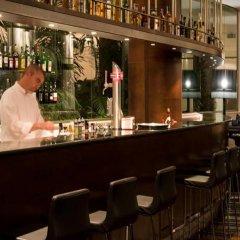 Hotel Apartamento Dunamar гостиничный бар