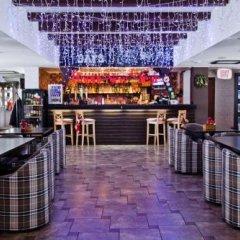 Гостиница Ays Club Шерегеш в Шерегеше отзывы, цены и фото номеров - забронировать гостиницу Ays Club Шерегеш онлайн фото 2
