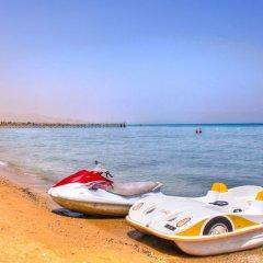 Отель Palmera Azur Resort фото 4