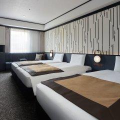 Mitsui Garden Hotel Shiodome Italia-gai фото 14