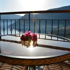 Kalamar Турция, Калкан - 4 отзыва об отеле, цены и фото номеров - забронировать отель Kalamar онлайн спа