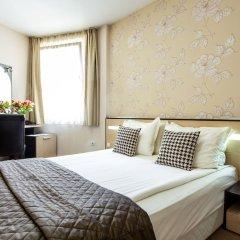 Отель Business Hotel City Avenue Болгария, София - 2 отзыва об отеле, цены и фото номеров - забронировать отель Business Hotel City Avenue онлайн фото 12