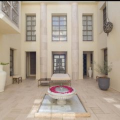 Отель Riad Joya Марракеш фото 6
