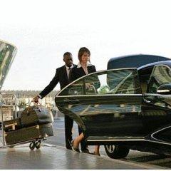 Senatus Suites Турция, Стамбул - 12 отзывов об отеле, цены и фото номеров - забронировать отель Senatus Suites онлайн