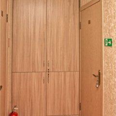 Отель Меблированные комнаты Druzhba Казань спортивное сооружение