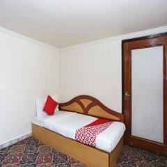 OYO 15468 Hotel Sharda детские мероприятия