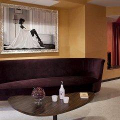 Отель c-hotels Fiume удобства в номере фото 2