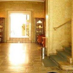Отель Rzymski Польша, Познань - отзывы, цены и фото номеров - забронировать отель Rzymski онлайн спа фото 2