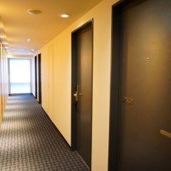 Hakata Tokyu REI Hotel интерьер отеля фото 2
