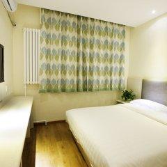 Dongdan Hotel Beijing комната для гостей фото 5