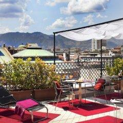Hotel Plaza Opera фото 2