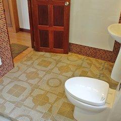 Отель Rasa Sayang Resort Ланта ванная фото 2