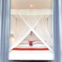 Отель The Sun House Шри-Ланка, Галле - отзывы, цены и фото номеров - забронировать отель The Sun House онлайн удобства в номере