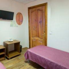 Гостиница Фатима (корпус 2) комната для гостей фото 4