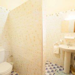 Отель Riad Soleil du Monde Марокко, Загора - отзывы, цены и фото номеров - забронировать отель Riad Soleil du Monde онлайн ванная фото 3