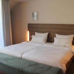Отель Stadtpalais Германия, Кёльн - отзывы, цены и фото номеров - забронировать отель Stadtpalais онлайн комната для гостей фото 5