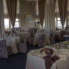 Отель Interhotel Cherno More фото 2