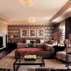 Отель Taj Palace, New Delhi интерьер отеля