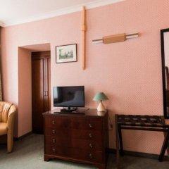 Отель Bryghia Hotel Бельгия, Брюгге - отзывы, цены и фото номеров - забронировать отель Bryghia Hotel онлайн удобства в номере