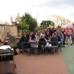 Отель Mariblu Bed & Breakfast Guesthouse Мальта, Шевкия - отзывы, цены и фото номеров - забронировать отель Mariblu Bed & Breakfast Guesthouse онлайн помещение для мероприятий фото 2