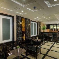 Отель Empress Hotel HoChiMinh City Вьетнам, Хошимин - 1 отзыв об отеле, цены и фото номеров - забронировать отель Empress Hotel HoChiMinh City онлайн гостиничный бар