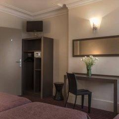 Отель Grand Hôtel Lévêque удобства в номере фото 2