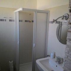 Отель VillAlbero B&B Италия, Ферно - отзывы, цены и фото номеров - забронировать отель VillAlbero B&B онлайн фото 5