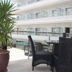 Hotel & Spa Sun Palace Albir фото 5