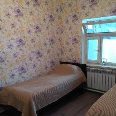 Отель Grace Кыргызстан, Каракол - отзывы, цены и фото номеров - забронировать отель Grace онлайн комната для гостей фото 3