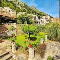 Апартаменты Apartments Andrija фото 21