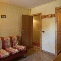 La Sibilla Parco Hotel Сарнано комната для гостей фото 2