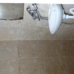 Отель Complex Brashlyan Болгария, Трявна - отзывы, цены и фото номеров - забронировать отель Complex Brashlyan онлайн ванная