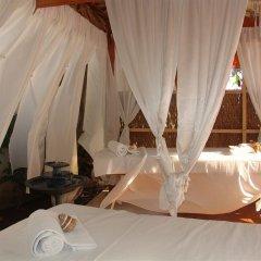 Отель Playa Suites фото 4
