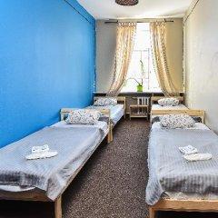 Отель Жилое помещение Мир на Невском Стандартный номер фото 11