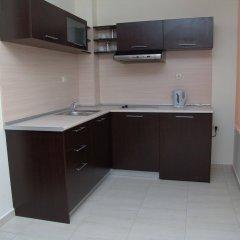 Отель Sunny Bay Aparthotel в номере