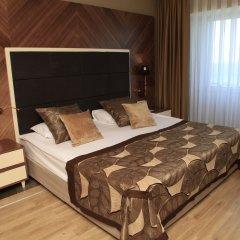 Kolin Турция, Канаккале - отзывы, цены и фото номеров - забронировать отель Kolin онлайн комната для гостей фото 2